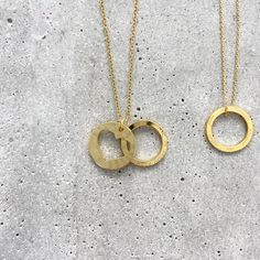Irish coin necklace Classic Literature, Coin Necklace, Celtic, Irish, Jewellery, Style, Swag, Jewels, Irish Language