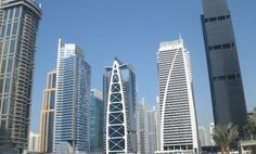UAE #RealEstateInvestment trust to raise $135m in #IPO