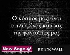 https://www.facebook.com/BrickWallOfficial