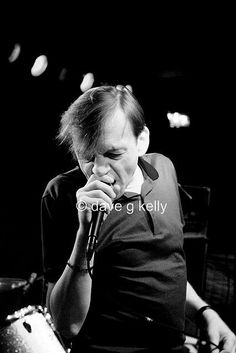 Mark E Smith Rock And Roll Bands, Rock N Roll, Mark E Smith, Band Photos, Many Faces, Great Bands, What Is Life About, Music Bands, Cool Photos