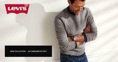 #jeans  #jeansshop #jeansshopcom #newcollection #newarrivals #new #newproduct #levis #leviscollection #levisstrauss #fallwinter14 #autumnwinter14 #aw14 #fw14 #winter #autumn #online #store #onlintore  #mencollection  #men