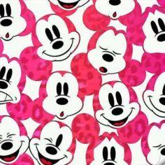 cute minnie mouse tumblr - Google Search