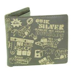 Quiksilver Mens Quiksilver Golden Years Leather Wallet. No description http://www.comparestoreprices.co.uk/fashion-accessories/quiksilver-mens-quiksilver-golden-years-leather-wallet-.asp