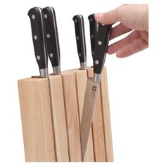 Best kitchen knife set UK