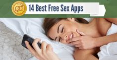 love and sex articles top dating apps we love