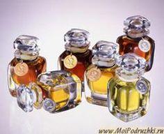 # Dangerous essential oils#,  Опасные эфирные масла