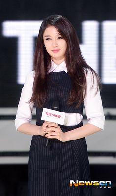 Eunjung jiyeon dating divas