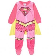 f16616f71 237 Best Pajamas or Lounging Around images