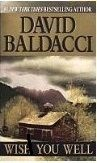 RJ's Book Shelf: Wish You Well by David Baldacci