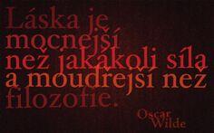 www.umenimilovat.cz Calm, Humor, Love, Quotes, Instagram, Amor, Quotations, Humour, Funny Photos