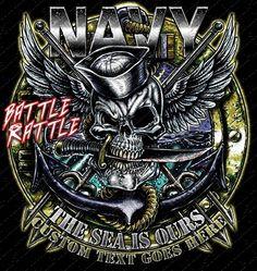 navy deck ape military shirt navy shirts pinterest military shirts and decks. Black Bedroom Furniture Sets. Home Design Ideas
