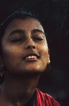 essay on one day of rain in marathi
