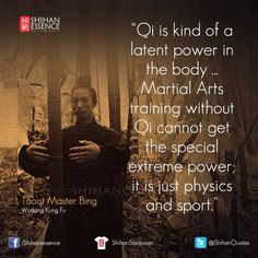 Martial arts and combat warrior quotes, fightspirational words of wisdom. Philosophical sayings and inspiration for enthusiasts alike check more here - www.taichiforbeginners.net