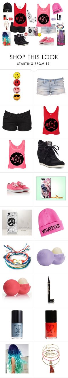 """5SOS concert wit Ria"" by still-into-malik ❤ liked on Polyvore featuring Tovolo, Billabong, Levi's, Victoria's Secret, Vans, Samsung, American Eagle Outfitters, Pura Vida, Eos and Chanel"