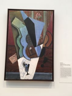 9647c83c1146 14 Best Art - Surrealist, Impressionist & Modern images in 2012 ...