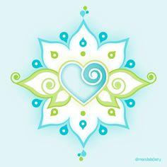 bevani-logo-mandala.jpg (1000×1000)