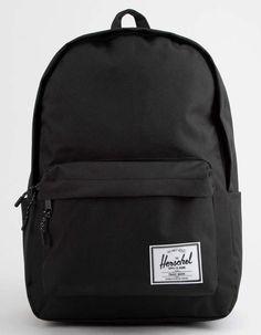 can get this at chapters Mochila Herschel, Mochila Jansport, Herschel Rucksack, Herschel Backpack Outfit, Longchamp Backpack, Adidas Backpack, Black Backpack School, Backpack For Teens, Herschel Supply Co