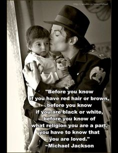Give A Smile Projects zu Ehren von Michael Jackson & Willkommen Michael Jackson Wallpaper, Michael Jackson Quotes, Jackson 5, Paris Jackson, Jackson Family, Jimi Hendrix, Anushka Sharma, Hrithik Roshan, Cillian Murphy