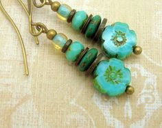 Browse unique items from CloudCapJewelry on Etsy, a global marketplace of handmade, vintage and creative goods.