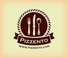 Very sattle with only two colour logo design and very easy to remember domain na...
