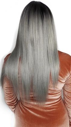 Buy wigs online Stormie by Lace Fronts Australia At Lace Front Australia you can take our wigs and make them your own Buy Wigs Online, Full Lace Front Wigs, Wigs For Sale, Human Hair Wigs, Wig Hairstyles, Bangs, Australia, Long Hair Styles, Color