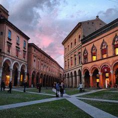 palazzo Montebugnoli