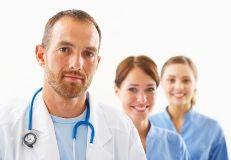 Dr James Gutman - immunotec