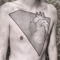 Tattoo-Chaim-Machlev_21