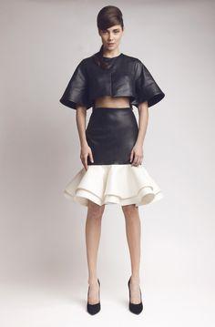 Black color lace capes to precious stones lebanon, gcc, china, usa, russia | Ashi Studio