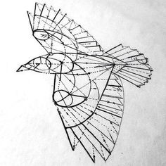 faravahar tattoo idea tattoos pinterest tattoos symbolic tattoos and ahura mazda. Black Bedroom Furniture Sets. Home Design Ideas