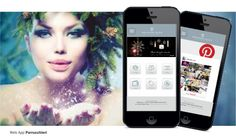 """Sito App realizzato per il Brand """"Monacelli Italy"""", utilizzato dall'azienda e dai suoi rapprensetanti, per un tenersi in contatto diretto con i propri clienti, (la sezione contatti è completa di: click to call, form prenotazione, chat skype e mappa). L'applicazione integra altre interessanti funzionalità, come le Pagine Social del Brand (Facebook, Google +, Twitter, Pinterest ce Youtube), il Listino e la Gallery Prodotti, il Form per scaricare il Coupon promozionale e le News periodiche."""