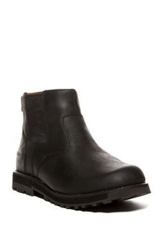 Keen The 59 Chelsea Boot