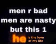 Bitmoji Snap, Cute Memes, Funny Memes, We Heart It, Im Losing My Mind, Like Facebook, Pinterest Memes, Meme Template, Templates