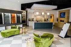 Tile Merchant   Showroom Dublin, Showroom, Tile, Mosaics, Tiles, Fashion Showroom, Backsplash