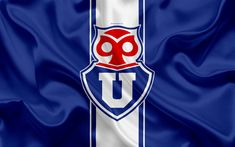 Blue Flag, Sports Wallpapers, Desktop Pictures, Fifa, Division, Santiago Chile, Club, Latin America, Transformers