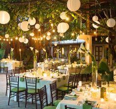Destination Wedding - Image © donmirraweddings.com