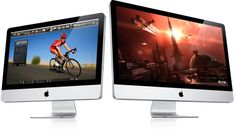 iMac, the very best!