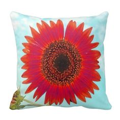 $$$ This is great for          Inspiring Autumn Beauty Sunflower Singular Blossom Throw Pillow           Inspiring Autumn Beauty Sunflower Singular Blossom Throw Pillow you will get best price offer lowest prices or diccount couponeDeals          Inspiring Autumn Beauty Sunflower Singular B...Cleck Hot Deals >>> http://www.zazzle.com/inspiring_autumn_beauty_sunflower_singular_blossom_pillow-189608193598280165?rf=238627982471231924&zbar=1&tc=terrest