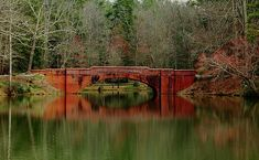 Letting Go of my Past to Take Hold of my Future is now and always my Present task. I have new bridges to cross, and so I begin my new journey! New Journey, Got Print, Any Images, Landscape Photos, Wonderful Images, Nature Photos, Bridges, Fine Art America, Photo Art