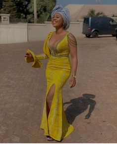 African Party Dresses, African Lace Dresses, Latest African Fashion Dresses, African Print Fashion, Prom Dresses, African Lace Styles, Ankara Styles, Ankara Designs, Aso Ebi Styles