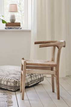 NATTAVAARA stol Scandinavian Interior Design, Outdoor Furniture, Outdoor Decor, Ground Floor, Dining Bench, Flooring, Living Room, Bedroom, Home Decor