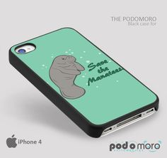 http://thepodomoro.com/collections/cool-mobile-phone-cases/products/save-the-manatees-for-iphone-4-4s-iphone-5-5s-iphone-5c-iphone-6-iphone-6-plus-ipod-4-ipod-5-samsung-galaxy-s3-galaxy-s4-galaxy-s5-galaxy-s6-samsung-galaxy-note-3-galaxy-note-4-phone-case