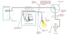 Boiler Wiring Diagram For Thermostat To Y Plan Hive New