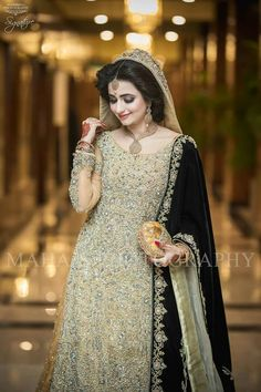 Bridal dreses