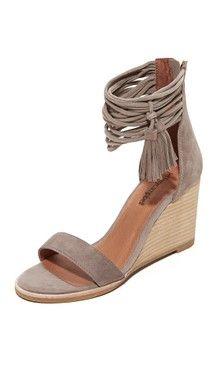 Sorel Joanie Wedge Sandals   SHOPBOP