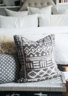 Pin for Later: 3 Ways to DIY Fall's Biggest Decor Trend Use a Bleach Pen
