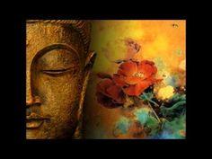 Beautiful Buddhist Music 2 - Chant of Metta