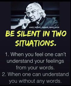 Apj Quotes, Motivational Picture Quotes, Life Quotes Pictures, Morning Inspirational Quotes, Real Life Quotes, Reality Quotes, Wisdom Quotes, Wife Quotes, Happiness Quotes