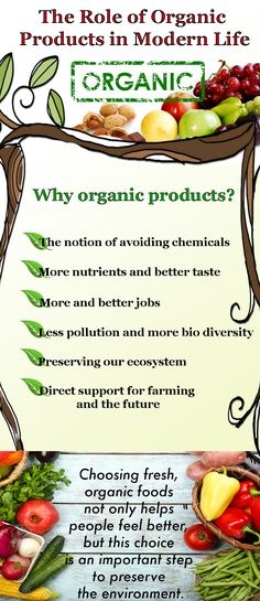 Organic foods have become an important part of the modern lifestyle and diet. More people are drawn to  organic foods for reasons, and we are here to discuss some of the most important ones. organic food list | organic food list clean eating | organic food list groceries budget | organic food list ideas |