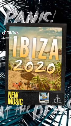 high in ibiza music playlist holiday 2020, IBIZA VIBES Best chill house mix Tropical Vacation Mix Ibiza Playlist Mix from Ibiza Summer 2020 the White Island: chill, nu disco, funky Cafe Del Mar house, jackin' and deep house, tech house. Cafe Mambo to Cafe Mambo, House Cafe, Nikki Beach, Wicked Game, Tech House, Don't Give Up, New Music, Music Artists, Ibiza